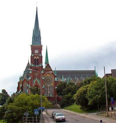 oscar_fredriks_kyrka_unmodified_edited2